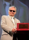 第67届威尼斯 《必要的杀戮》获评委会特别奖