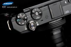 索尼TX9C领衔 五大品牌新上市机型推荐