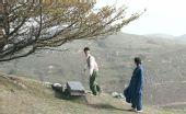图:《山楂树之恋》 剧照1
