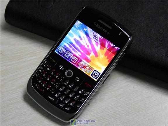 黑莓手機忘記開機密碼_黑莓9650忘記密碼_黑莓手機忘記開機密碼