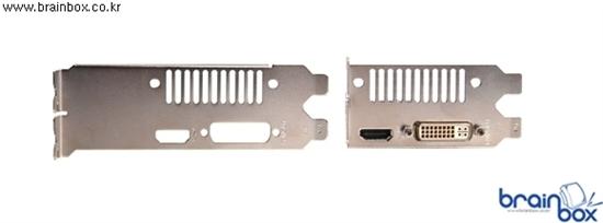 首款半高式刀版GeForce GTS 450实物拆解