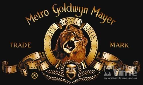 MGM的困境007系列,霍比特人等多部影片难以开机