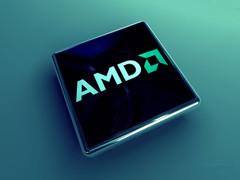 下代AMD 9系列芯片组型号、规格全曝光