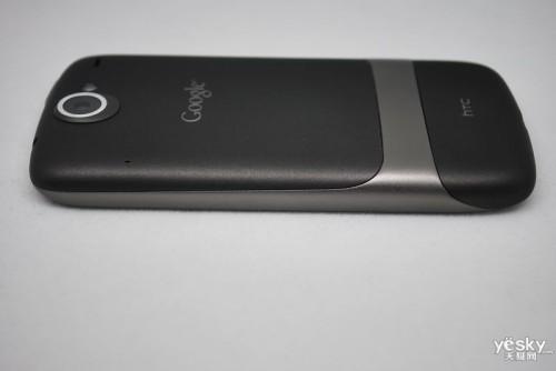 谷歌Nexus One(G5)