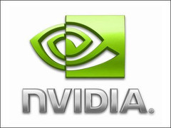 不止Intel有! NVIDIA自家无线显示技术