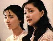 87版《红楼梦》宝黛钗生活照曝光