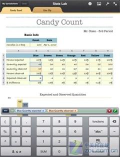 iPad必备工具软件