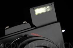 24mm广角F2.0光圈 松下LX5新品到货西安