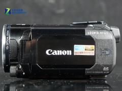 决战紫禁之巅 家用旗舰数码摄像机横评