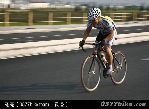 10环太湖国际公路自行车赛将于2010年10月23日至24日在江苏无锡图片