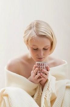 孕妇感冒需要科学用药