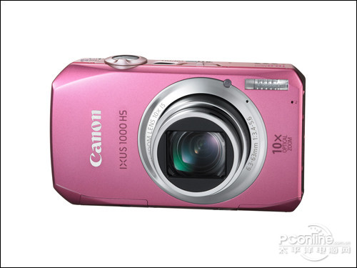 手持眼底照相机-你选 最新上市相机一览