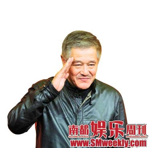 陶笛我的快乐就是想你曲谱-赵本山   十年最大贡献是普及二人转   入选理由:   赵本山:当年的东北