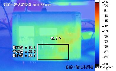 电池续航、实际功耗与发热控制测试