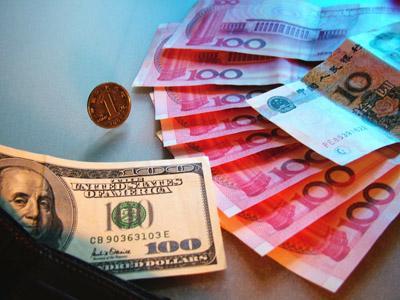 中国为何买美国国债_美国中期选举关中国啥事?(组图)-搜狐新闻