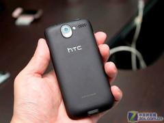 机器人高端旗舰 HTC Desire周末高价促销