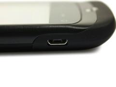 Android实惠智能机 HTC Wildfire促销