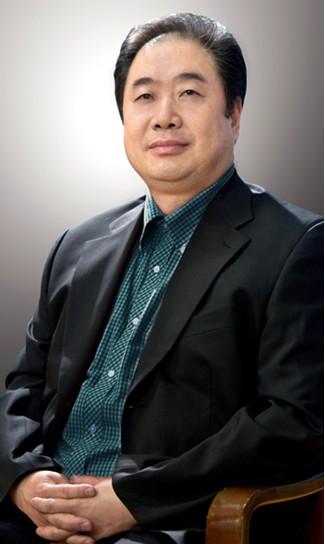 河南电视台新任台长、总编辑10月18日履新和肾腰视频图片
