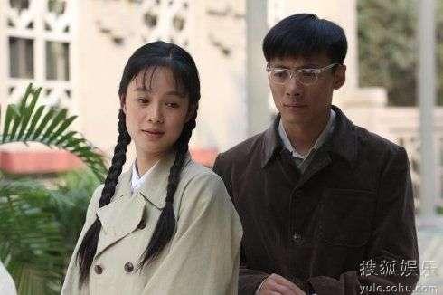 新闻动态    由实力演员祖峰领衔主演的家庭情感剧《金婚风雨情》和