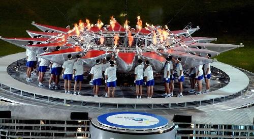 14-第十四届亚运会