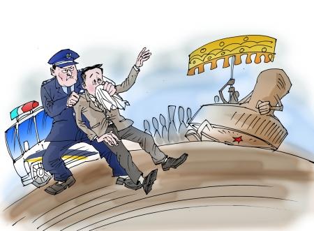 动漫 卡通 漫画 头像 450_331