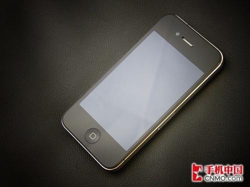 已进入最终测试阶段 iPhone新机首曝光