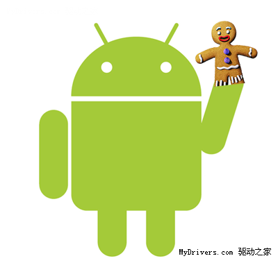 Android 3.0平板机将组团亮相CES 2011