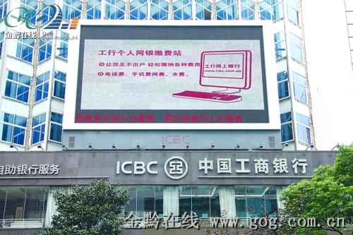 """媒体新闻滚动_搜狐资讯                   为实现人口普查""""人人关心"""