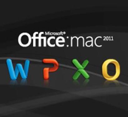 office2011acz-.y�b9.