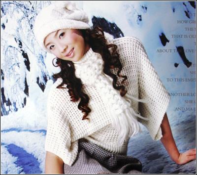可爱日本虎牙美少女内衣图片-(_虎牙女孩空间照片图片展示_虎牙女孩空间照片相关图片下载