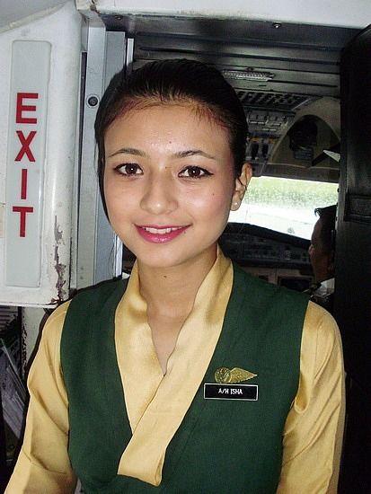 美女:后宫游戏各国美女三国网友组图抓拍空姐图片