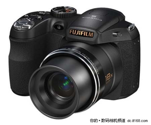 富士 S2900HD降至1410元