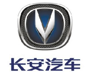 在本次发布会上,   长安汽车   推出四大品牌标识,包括企业品牌标识