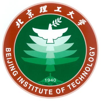 北京理工大学校辩论队介绍(组图)
