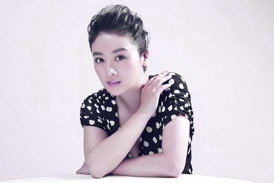 花八门的婚姻问题,但在现实生活中,主演小李琳,王艳等都是圈内公认的图片
