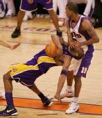 NBA十大暗算专家:马刺祖传绝技 活塞两将入选