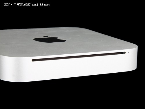 2010款全新苹果Mac mini
