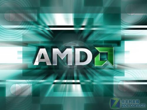 全新4D架构 HD6970流处理器数量首曝