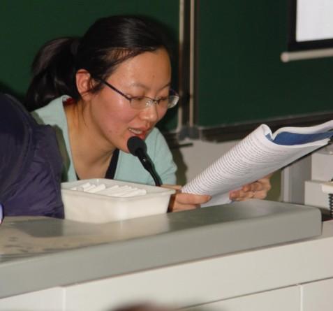 成人三级撸狗网_北京2011上半年成人英语三级考试报名工作启动