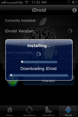 IMG 0011 266x400 HOW TO: Use Bootlance To Install Android OS On Your iPhone 2G/3G Without The Need Of A Computer