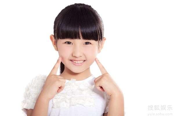 电视tv 《心术》 新闻动态    最小冯女郎张子枫日前确定已加盟上影英