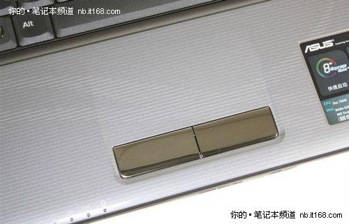 喜迎国庆 华硕X88E33VD-SL独显本售3899