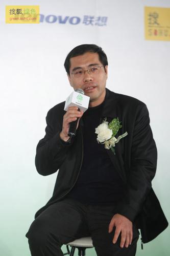 低碳市长:广州省化州市市长 黄从南