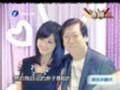1.2;http://share.vrs.sohu.com/177761/v.swf