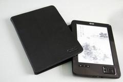 8英寸大屏汉王新品N800到货 现售3680元