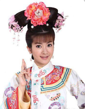 新还珠格格搜狐版_明年主播电视剧前瞻 新《还珠》新《水浒》受捧-搜狐娱乐