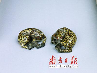 史前陶盘绘中国最早龙形象 专家称或是鳄鱼