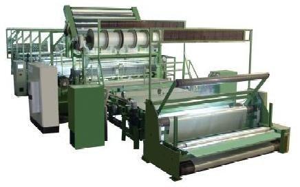 综合       常州市第八纺织机械有限公司-多轴向经编机   作为《2010