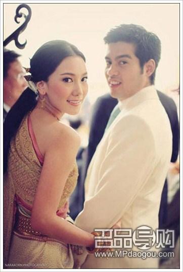 泰国演员 妻子下载 泰国演员num的妻子 麦克泰国演员图片