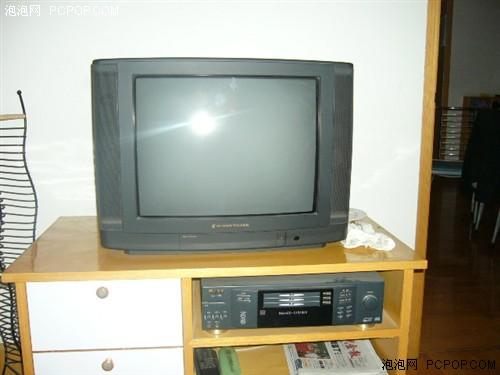 80后必看 八大消失电视品牌你还记得几个图片